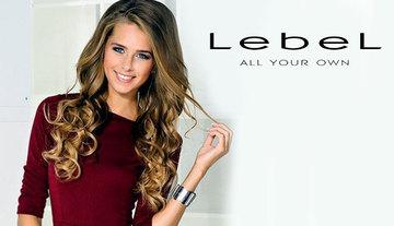 lebel_02